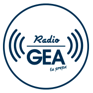 PREPARATORIA GEA radio